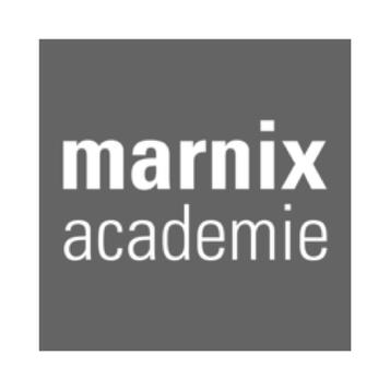 Marnix academiezw.png