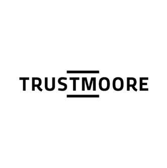 trustmoore.png