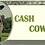 Thumbnail: CASH COWS