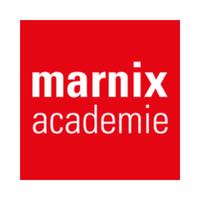 Marnix Academie