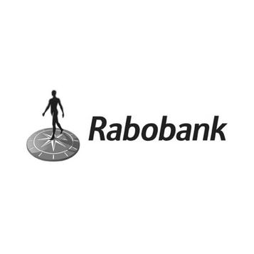 Rabobankzw.png