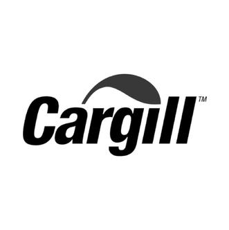 Cargillzw.png