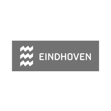 Gemeente Eindhovenzw.png