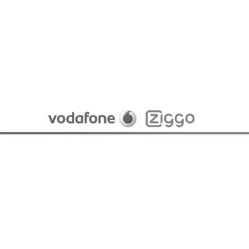 Vodafone Ziggozw.png