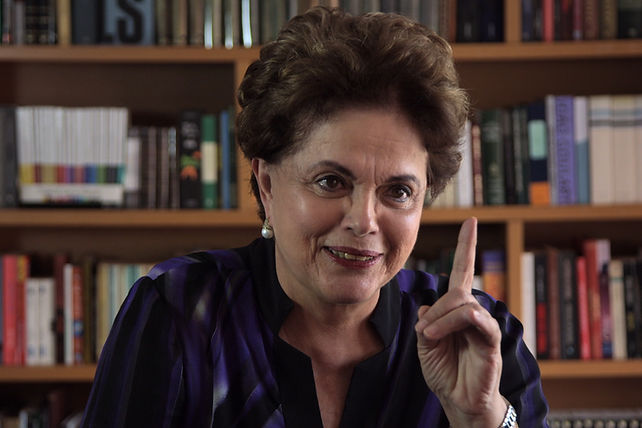 ANNêES_68_Dilma_Roussef_(c)_Artline_Fil
