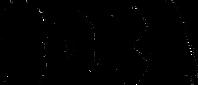 logo-web-v1.png