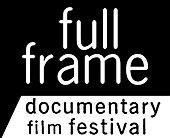 full-frame-logo--black.jpg