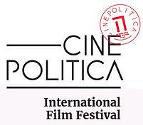 cinepolitica-2018-header-website_m_1.jpg
