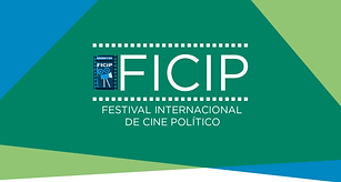 ficiplogo2018.png