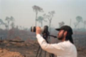Amazonia Desc queimada.jpg