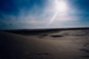 ao_sul_da_paisagem.jpg