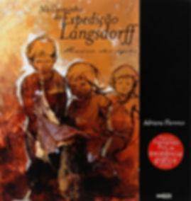 Livro---No-Caminho-da-Expedicao-Langsdor