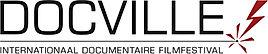 docville_logo_0.jpg