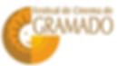 gramado_logo.png
