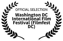 OFFICIAL-SELECTION-Washington-DC-Interna