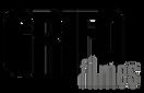 Logo GRIFA_no_background black.png