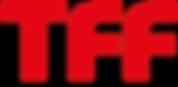 logo-tff.png