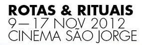 Rotas-e-Rituais-Cinema5-Sao-Jorge.jpg