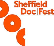 Sheffield_DocFest_Logo.jpg