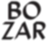 bozar-og-default.png