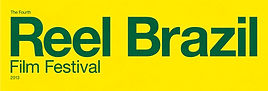 reel-brazil-news.jpg