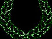 laurel-wreath-156019_960_720.png