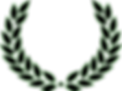laurel-wreath-156019_960_720.png