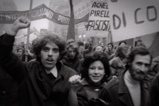 1968 006 Italie 1971 (c) DR.jpg