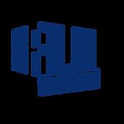 SFFILM_Festival_Logo.png