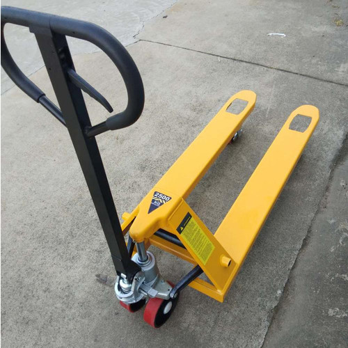 2T-Pallet-Manual-Hydraulic-Hand-Pallet-T