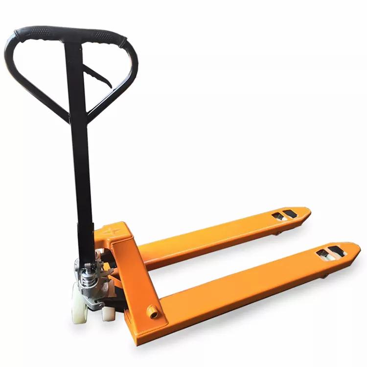 good-price-small-electric-scissor-lift-p