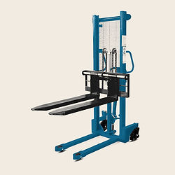 rollbend_machinery_makine_kriko_lift_ele