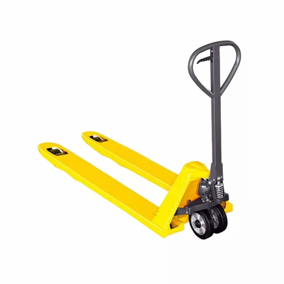 hand-operated-lift-truck-casting-hand-pa