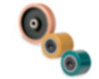 Ekran-Resmi-2018-05-02-16.20.09.png