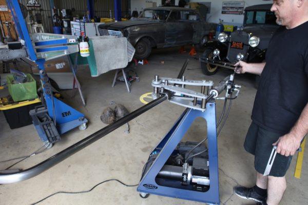 metalworks-classic-auto-restoration-fabr