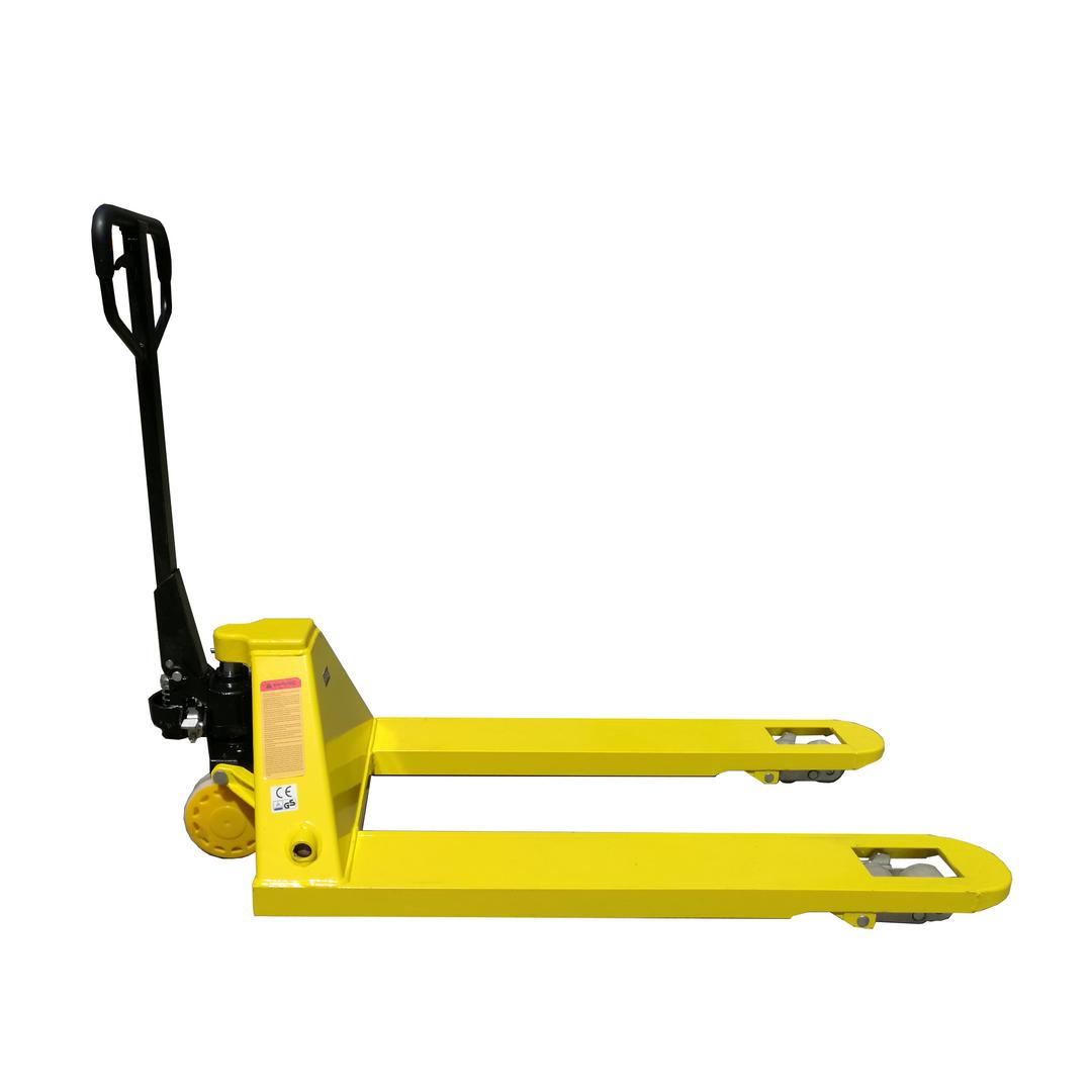 Hydraulic-transpalette-hand-pallet-truck