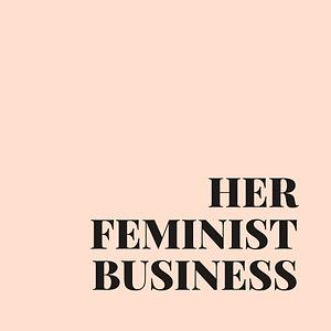 her feminist business logo.png