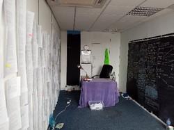 popup room 5