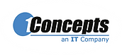 01 Concepts Private Limited, an IT Company