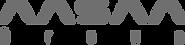 AASAA Group of Companies