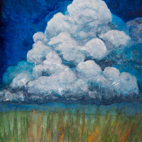Prairie Thunderstorm 20x24web.jpg