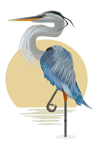 blue-heron_1.jpg