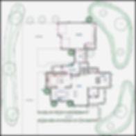 site-plan_2.jpg