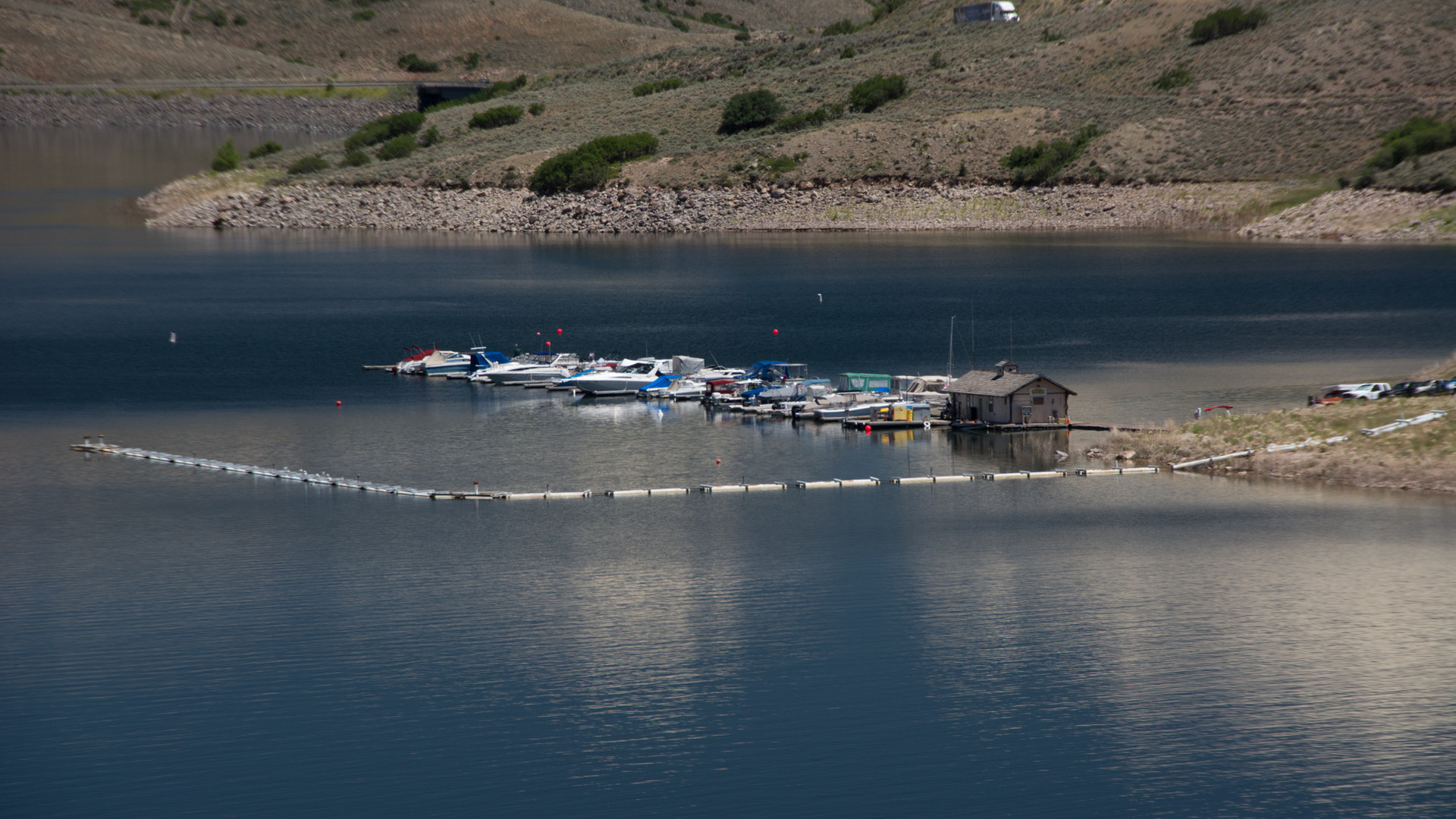 Lake Fork Marina_01.jpg