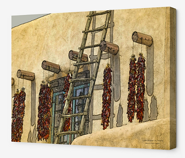 chilles-ladder_canvas.png