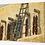 Thumbnail: Chilles & Ladder