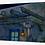 Thumbnail: Moonlight Veranda