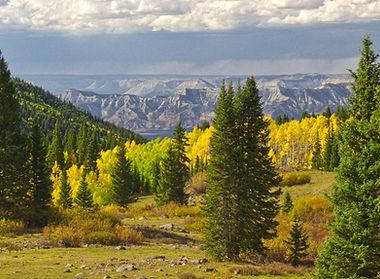 p6-7_grand-mesa-view.jpg