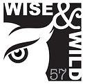 ww57_logo_2.jpg
