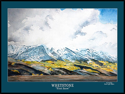 whetstone_18x24_1-frame_1_1_edited.jpg